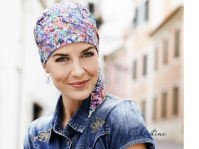Turbante-CHRISTINE-HEADWEAR
